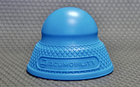 Acumobility Ball – Level 2. - kascelmed