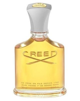 Creed Acier Aluminium Perfume Fragrance Sample Online