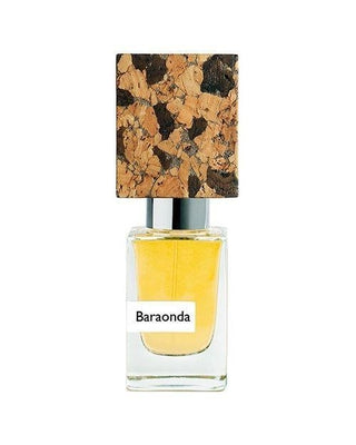 Baraonda Extrait de Parfum 30 ml (1 fl. oz.) New In Box
