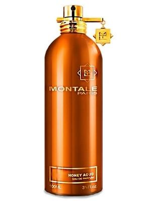 Montale Honey Aoud Perfume Fragrance Sample Online