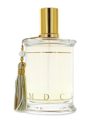Parfums MDCI Invasion Barbare Perfume Sample Online