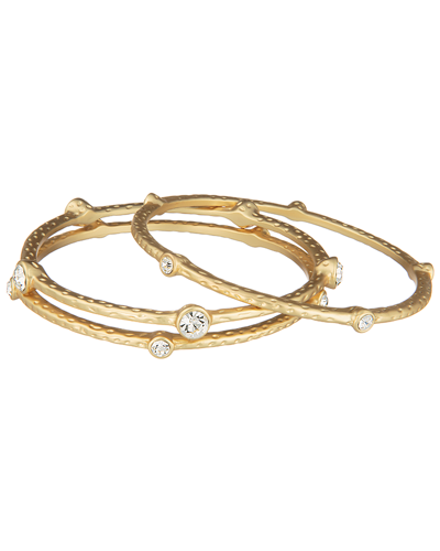 5 Star Trio Bangle-$5 ea (12pk)