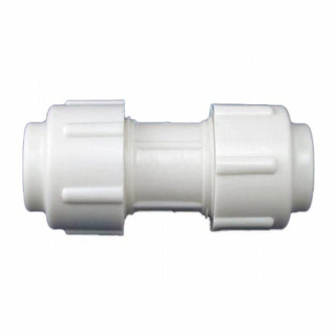 Transition Fitting by Flair-It Fittings