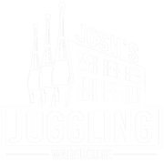 Juggling Warehouse