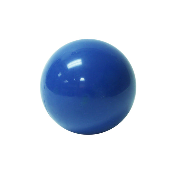 Higgins Brothers Tranquility Stage Ball, 100 mm Juggling Ball- Single Ball