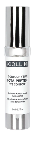 GM Collin Bota-Peptide Eye Contour
