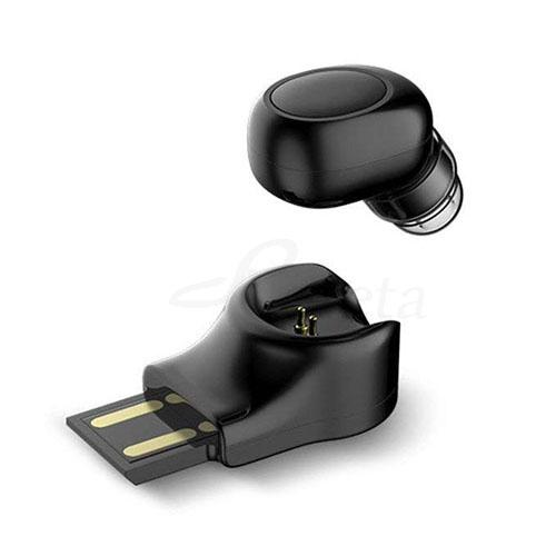 Mini Wireless Bluetooth Headset - orian gifts