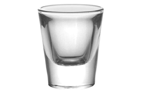 1 oz Shot Glass