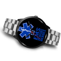 EMS Life | EMS Heros Watch | EMS Training - TD Gift Solutions.com