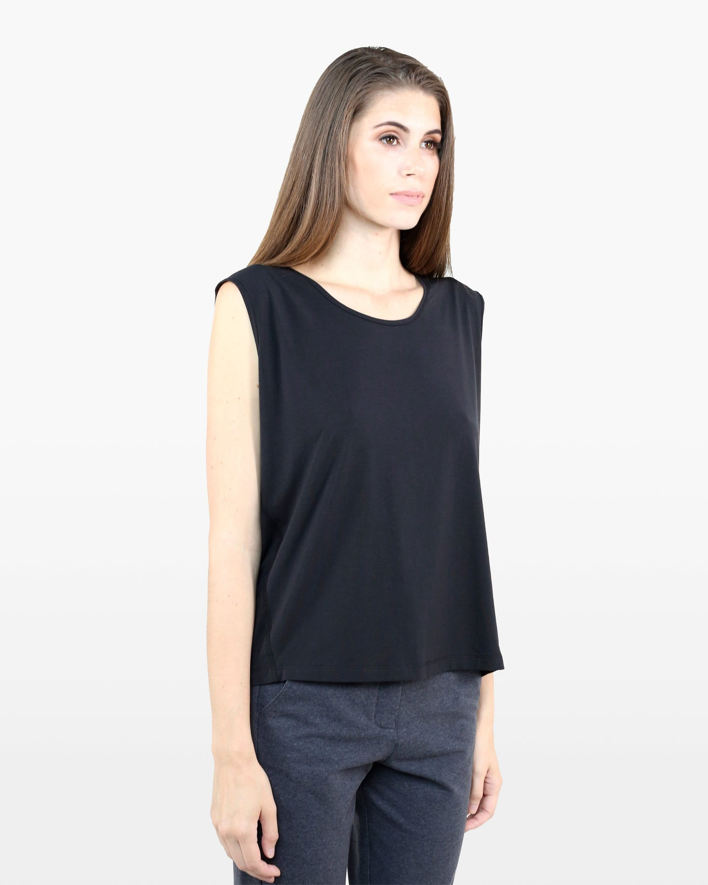 Bose Tee STJ in black