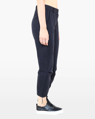 Lovelace Pant DDT