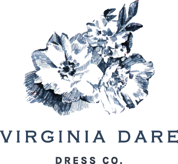 Virginia Dare Dress Co.