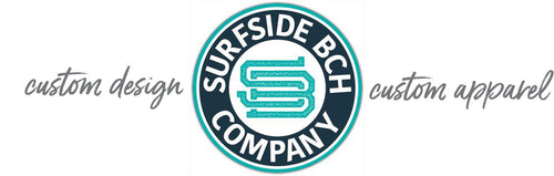 Surfside Beach Company