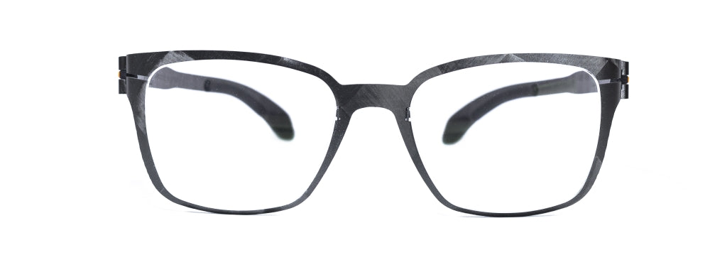 CARB-001 – Kerl Carbon-Brille