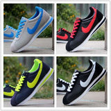 Nike Flynight Running Shoes...FREE SHIPPING...