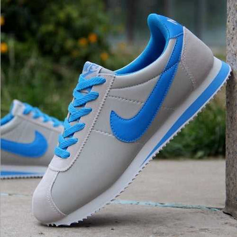 Nike Flynight Running Shoes...FREE SHIPPING... Sports Fashion Trainers