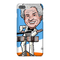 Phone Case - World Salsa Championships