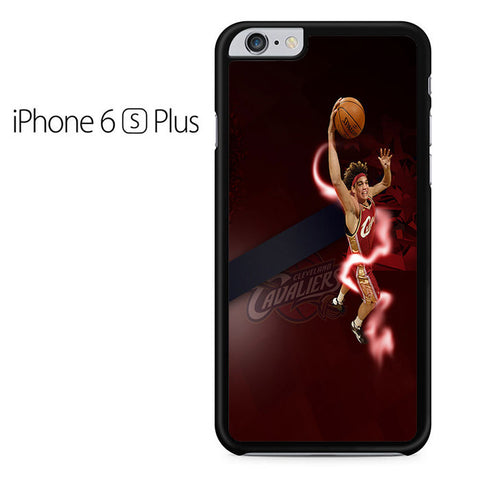 Anderson Varejao Iphone 6 Plus Iphone 6S Plus Case