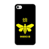 00892-B Breaking Bad Iphone 5 Iphone 5S Iphone SE Case