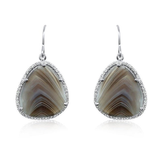 Sienna Earrings