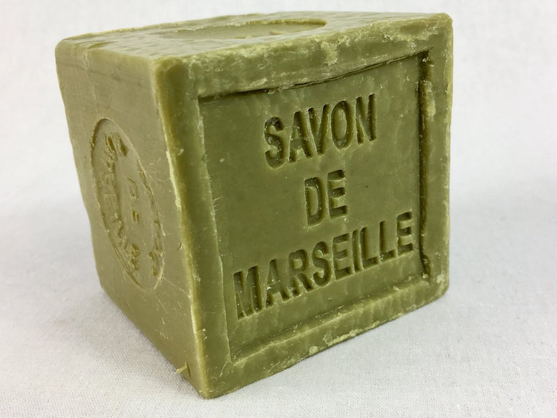 How to make sure Your Savon de Marseille is Authentic ?