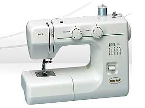 Babylock Melcobravoembroidery Com