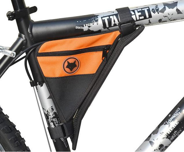 FIREFOX Bags & Panniers -  Bag for Bicycle Frame