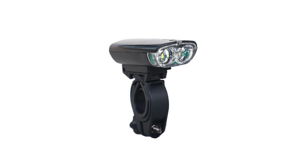 FIREFOX Lights-BICYCLE LIGHT FRONT - LED