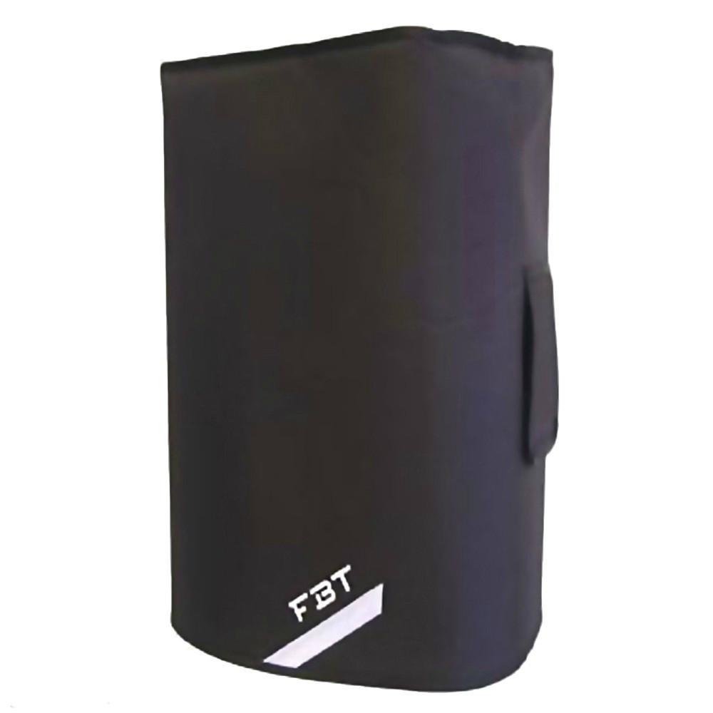FBT J Series V38 Speaker Cover-Cases-DJ Supplies Ltd