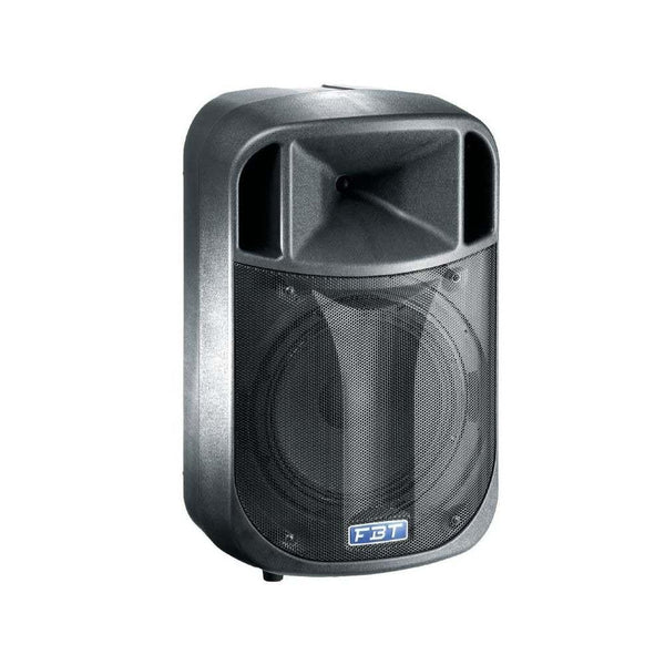 FBT J15A 450w Active Loudspeaker-Active Speakers-DJ Supplies Ltd