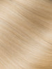 "BELLAMI Professional Volume Wefts 36"" 270g  Butter Blonde #10/#16/#60 Natural Straight Hair Extensions"