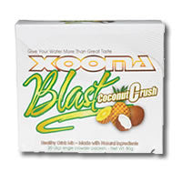Blast - Coconut Crush (20 servings)