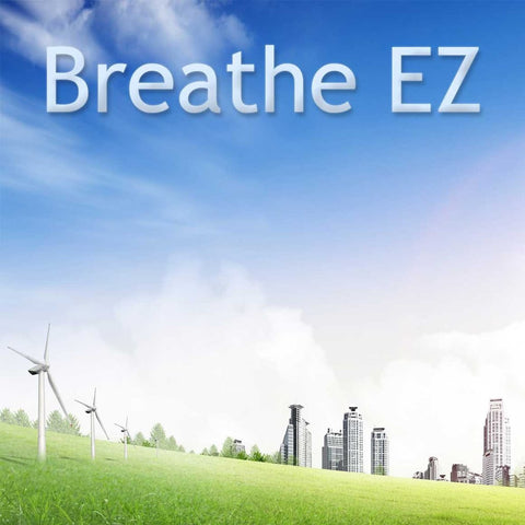 Breathe EZ