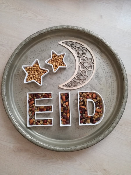 RAMADAN & EID DECOR