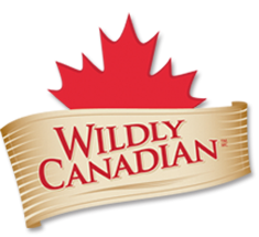 The Canadian Wild Rice Mercantile Ltd.