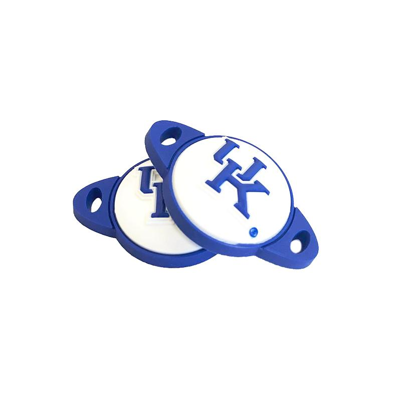 UK Logo White