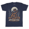 Chicago Bear Down Tee