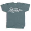 Bloomington Local Tee