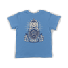 Lil' Doll Toddler Tee