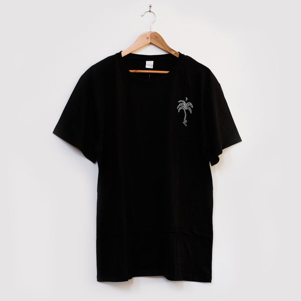 Bones-palm-tee-black-f_tropical-doom