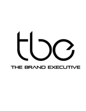 The Brand Executive Store