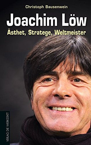 Joachim Low (German)