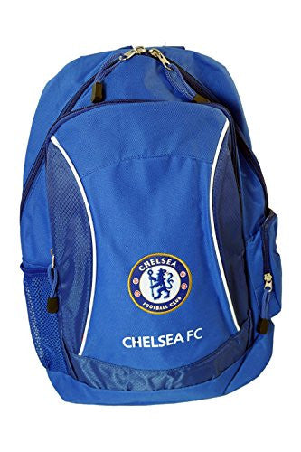 Chelsea F.C. Backpack