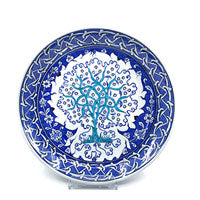 iznik plate collection