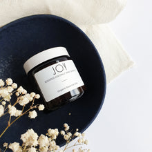 Load image into Gallery viewer, Joy - Coconut Wax Organic Oils Vegan Jar Candle