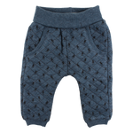 Pantalon matelassé - Small Rags - Hibox-Mini