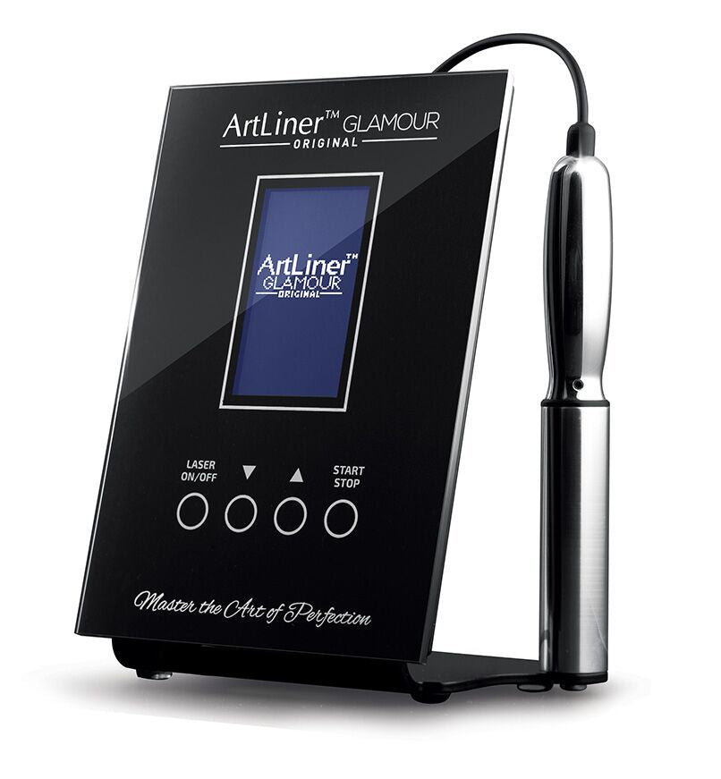 Artliner Glamour Permanent Makeup Machine