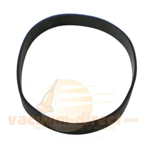 Bissell Lift-Off Drive Belt for PowerGlide Vacuums  160-1961 B-160-1961
