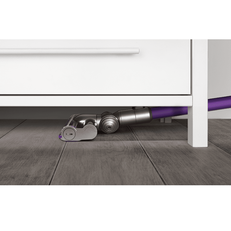dyson dc59 animal handheld cordless vacuum cleaner vacuum direct. Black Bedroom Furniture Sets. Home Design Ideas