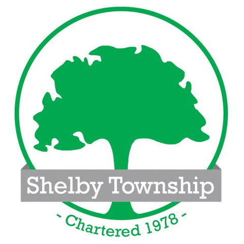 Shelby Township Water Quality Report Pipeline Safe to Drink Tap Drinking H20
